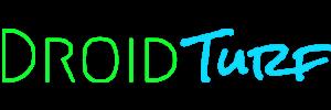 Droid Turf